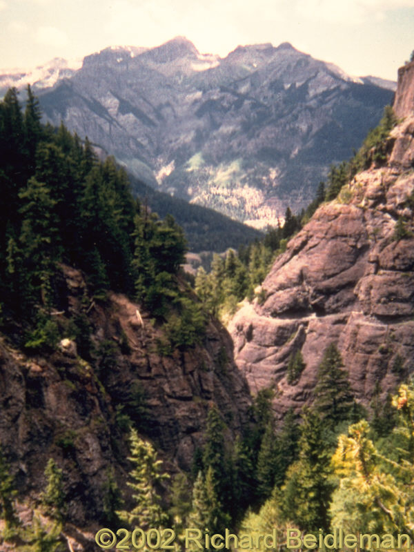 bear creek buddhist dating site Central montana ranch has up to 5,000 pictographs  which they called bear gulch because bear creek ran along the base of the cliff  dating back to 1885.