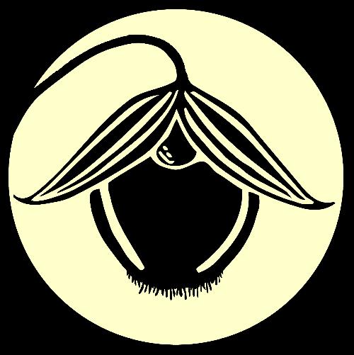Jepson Herbarium (JEPS)