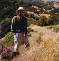 Bruce G. Baldwin