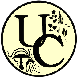 University Herbarium (UC)