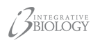 Integrative Biology