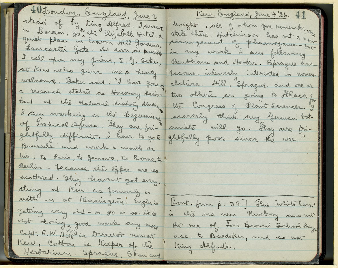 Jepson Field Book 44_40