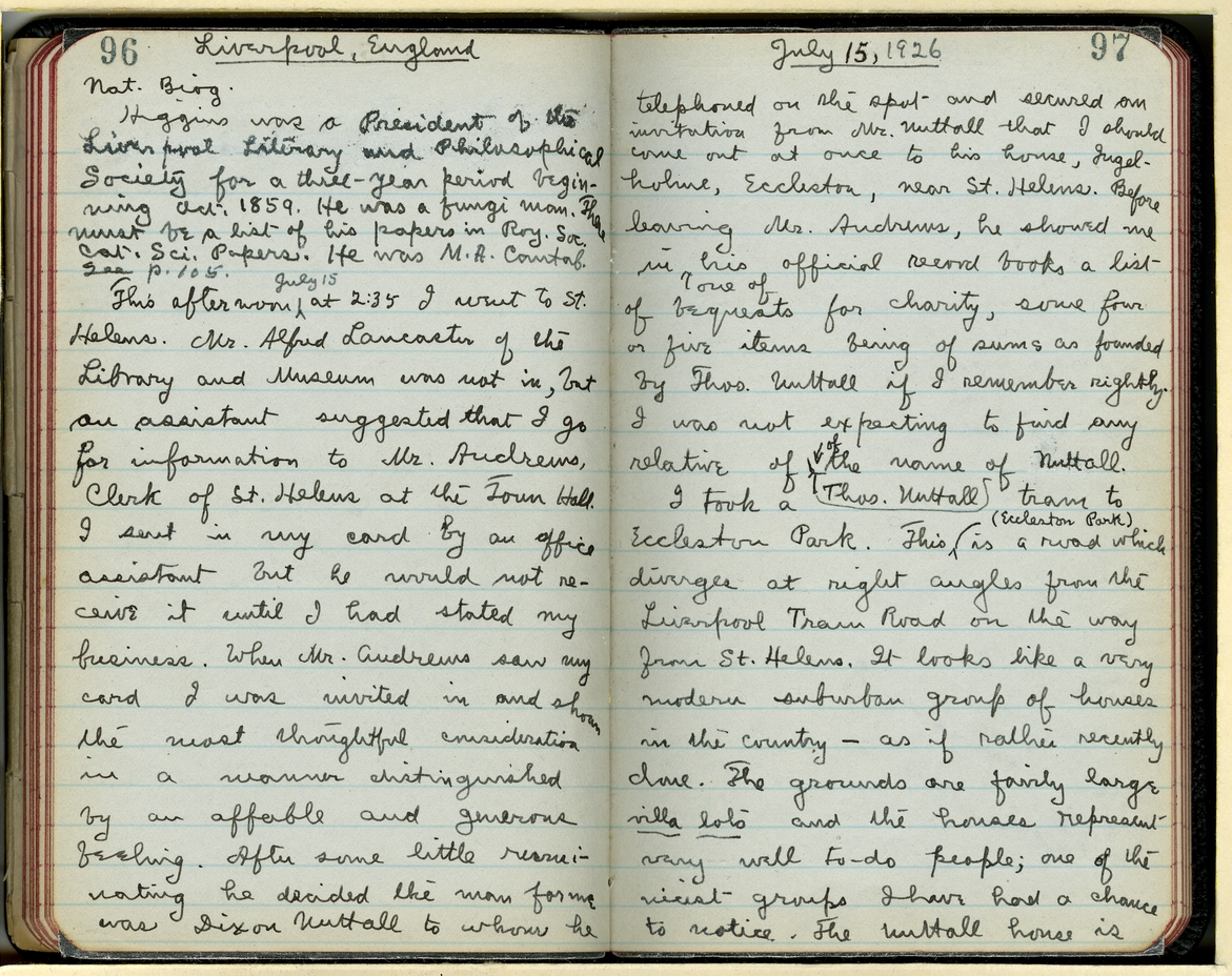 Jepson Field Book 44_96